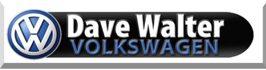 Michael Dyer – General Manager – Dave Walker Volkswagen