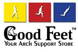 Arnold Pereira – Owner – Good Feet Stores