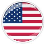 flag-button