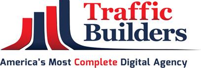 trafficbuilderslogo